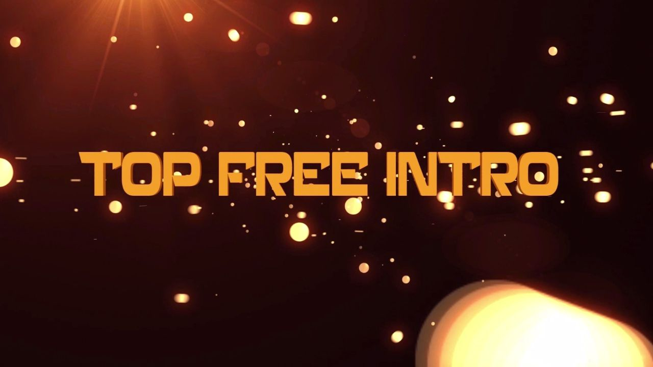Top 10 free intro templates ae 2015 no pluginsdownload archives intro template no plugins after effects cs6 1 pronofoot35fo Images