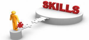 improve-your-skills