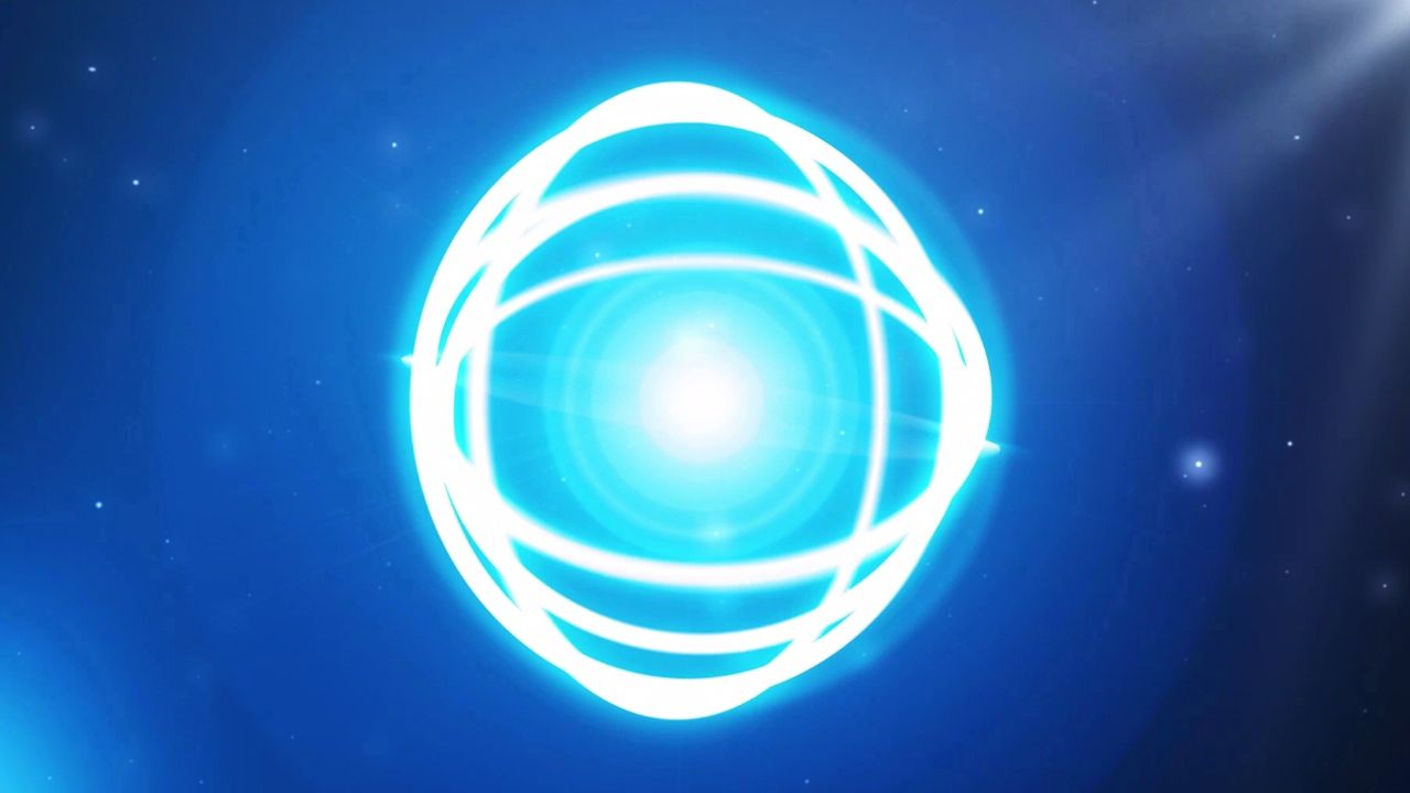 Logo Animation After Effects Intro Template Free - Circle Light ...