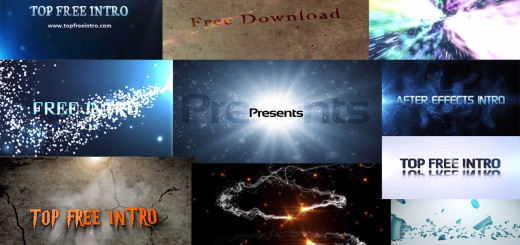 Adobe Cs6 Templates. 60 collage template pack for adobe photoshop ...