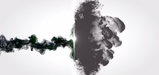 meteor smoke intro template sony vegas