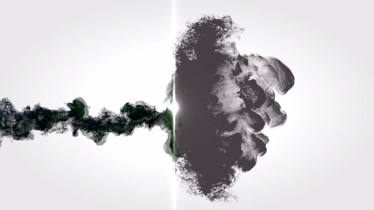 Intro template sony vegas meteor smoke topfreeintro pronofoot35fo Choice Image