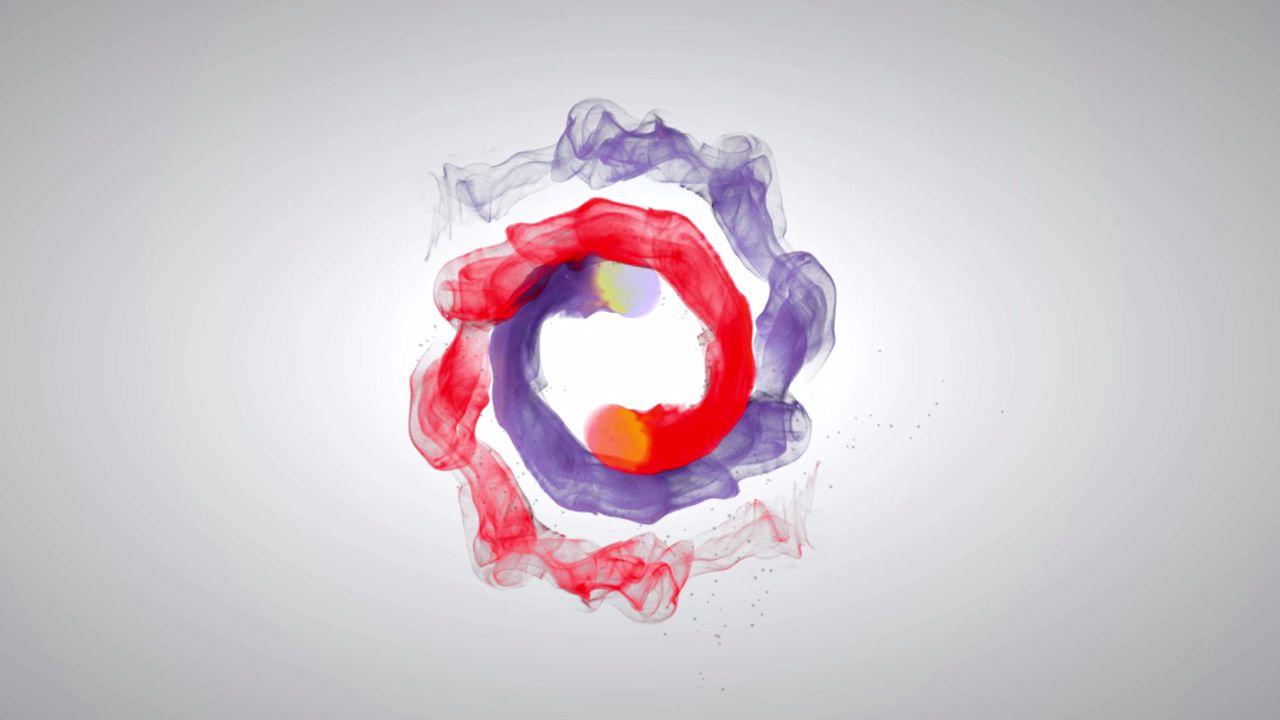 intro template sony vegas vortex
