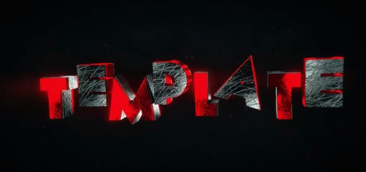 template intro buy its every templates and themes list in here