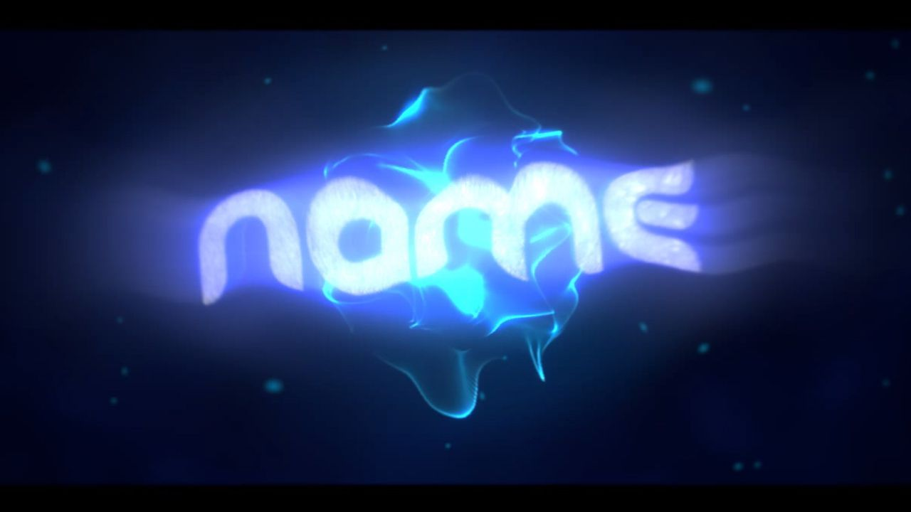 Best Blender Intro Template Pictures Inspiration - Entry Level ...
