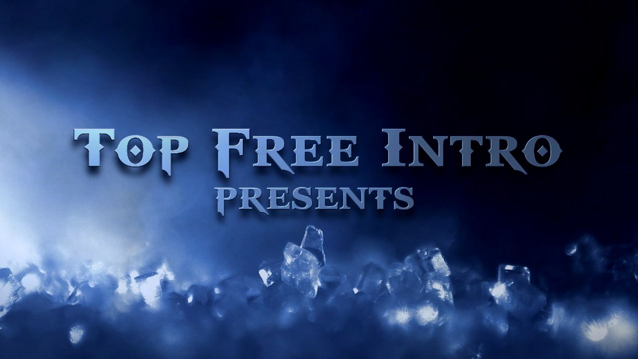 Best sony vegas intro template free download topfreeintro pronofoot35fo Image collections