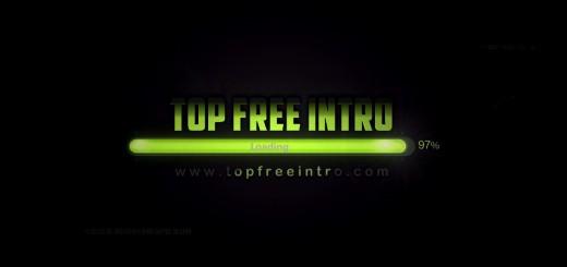 Best Sony Vegas Intro Template Free