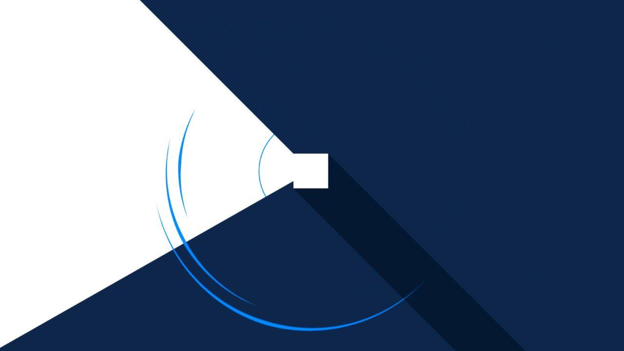 sony vegas 2d intro template #13 | topfreeintro, Powerpoint templates