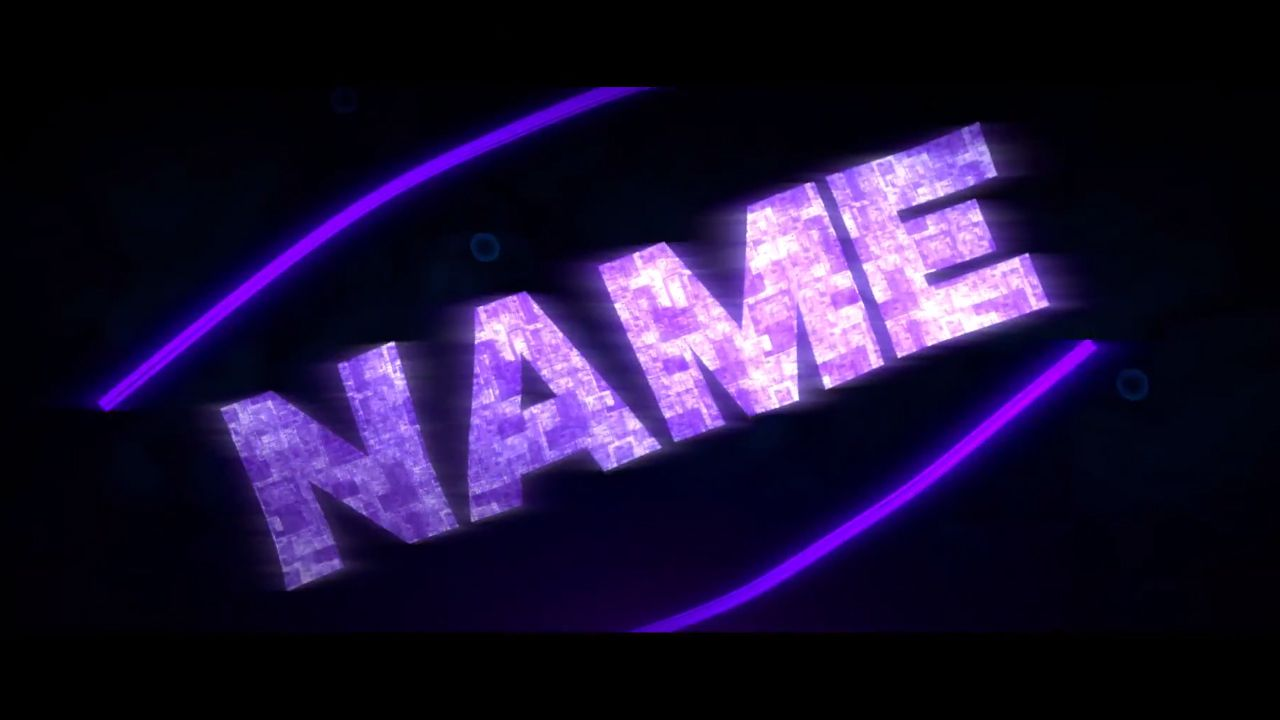 free animated intro templates 28 images free animated With free animated video intro templates