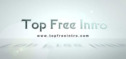 top  intro templates  sony vegas free  topfreeintro, Presentation