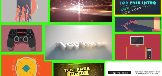 top-10-free-intro-templates-2017-after-effects-cs6