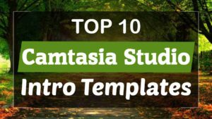 camtasia studio 6 download gratis