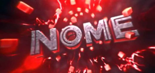 Best Cinema 4d After Effects Intro Template Free 2 Topfreeintro