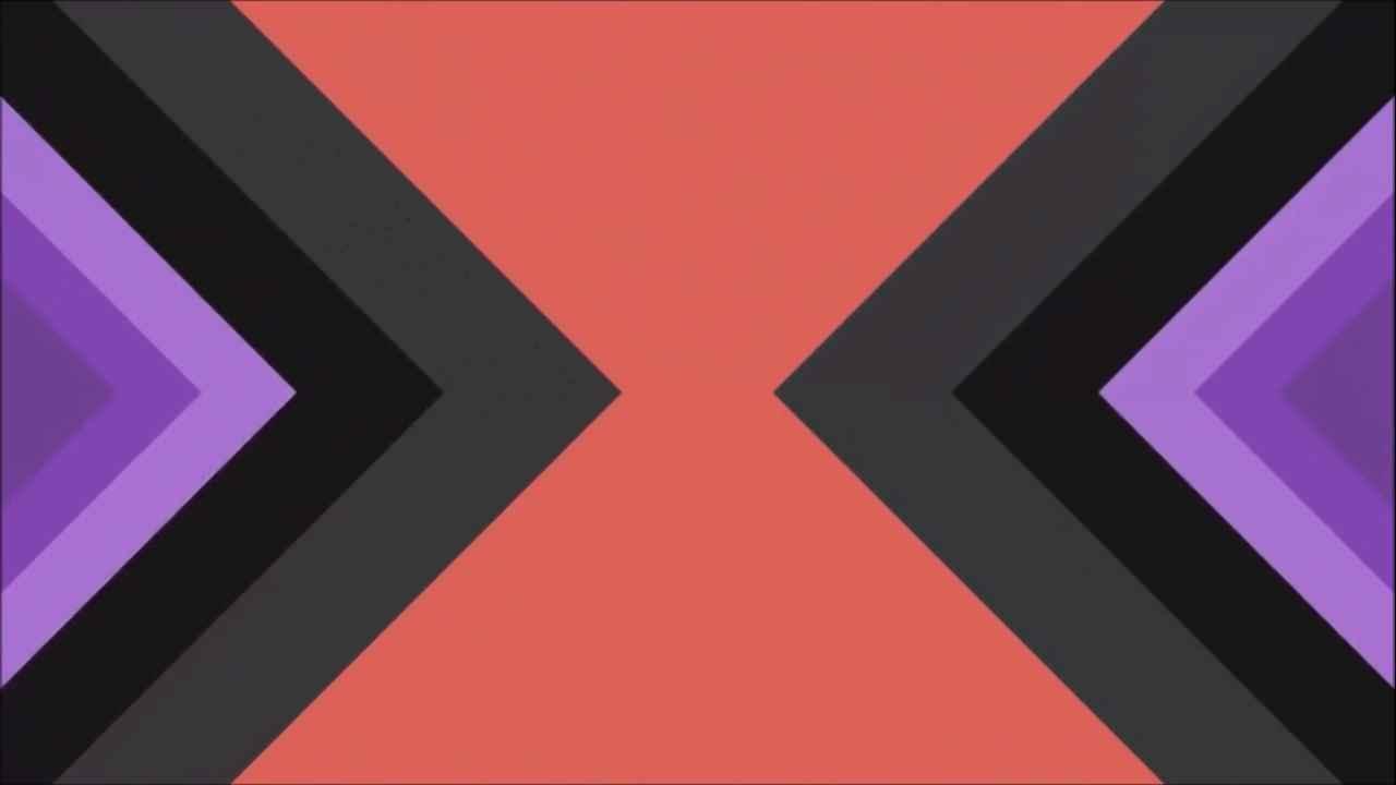 Best Panzoid Intro Template Free Download #3 | topfreeintro com
