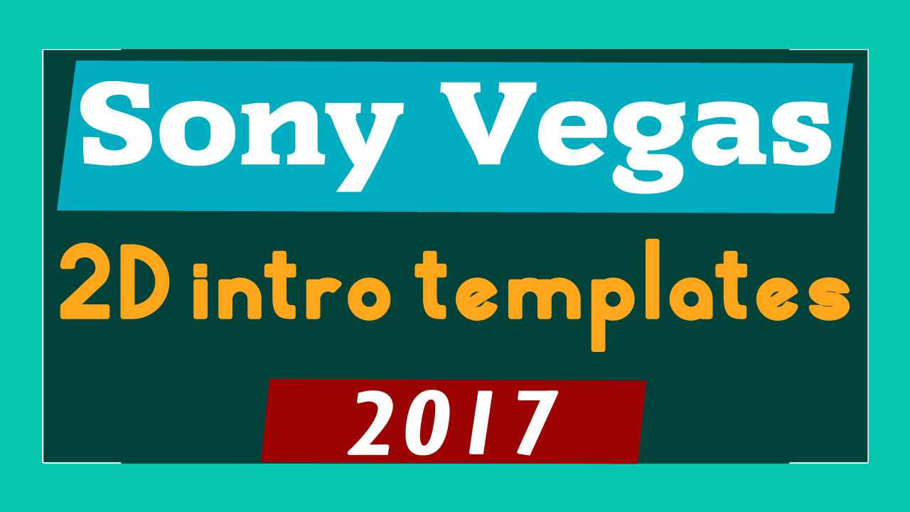 how to download sony vegas pro 13 for free 2016
