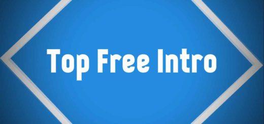 Best Camtasia Studio Intro Template Free 19
