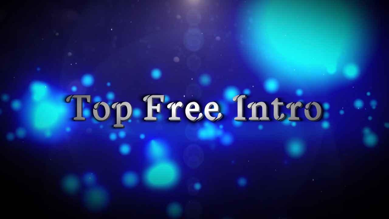 Best sony vegas intro template free download 106 topfreeintro maxwellsz