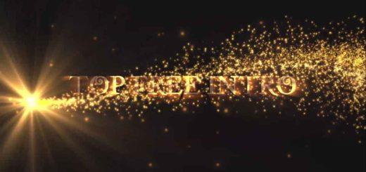 Best Sony Vegas Intro Template Free Download #96 | topfreeintro.com