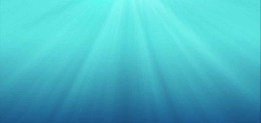 Intro No Text Download Archives | topfreeintro com