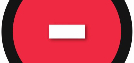 no text intro templates archives